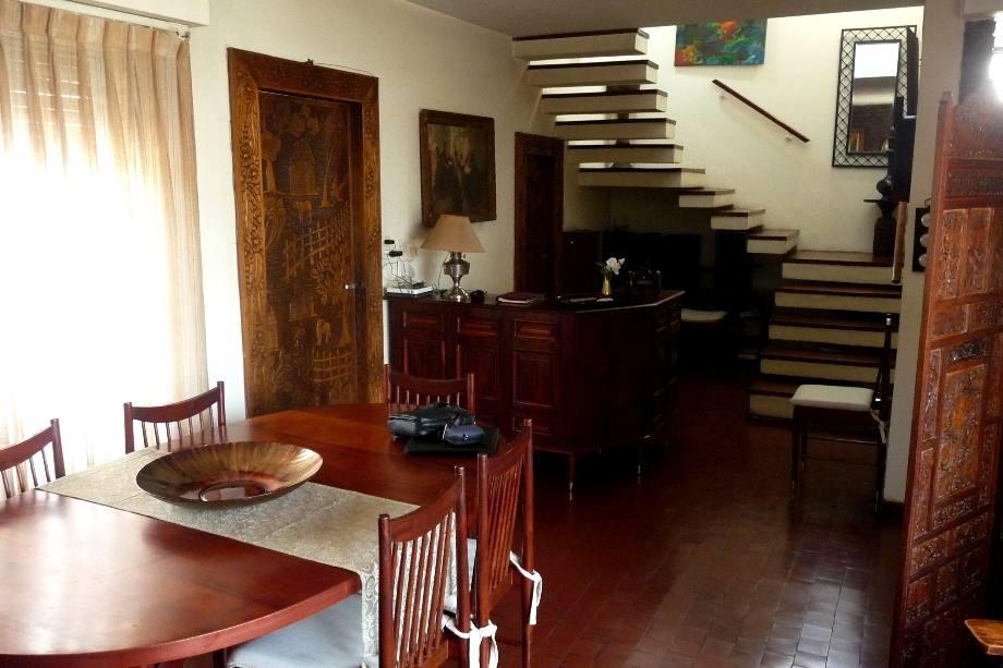 casa en venta- castelar
