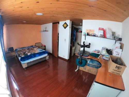 casa en venta castilla fr ca mls 19-940