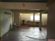 casa en venta catia caracas libertador oeste distrito capita