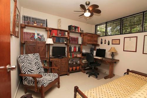 casa en venta caurimare edf 18-3123
