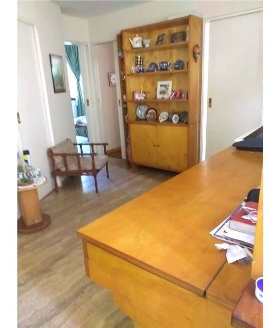 casa en venta c.c. champagnat 3 dormitorios