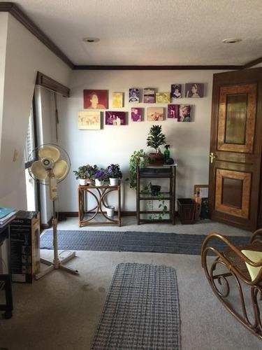casa en venta, cda. de francia / la florida
