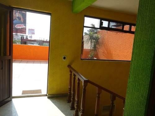 casa en venta, cda. de tonco / cantera puente de piedra