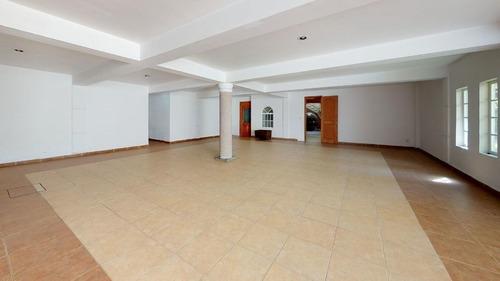 casa en venta, cda. portón de los encinos / lomas country