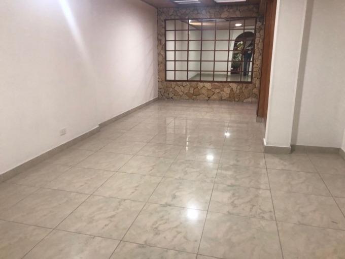 casa en venta cedritos 399-840