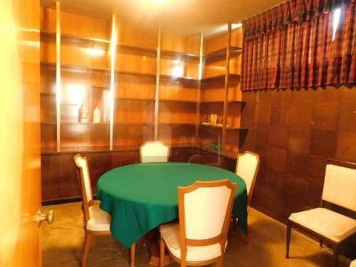 casa en venta celaya, guanajuato. colonia alameda acabados de lujo.