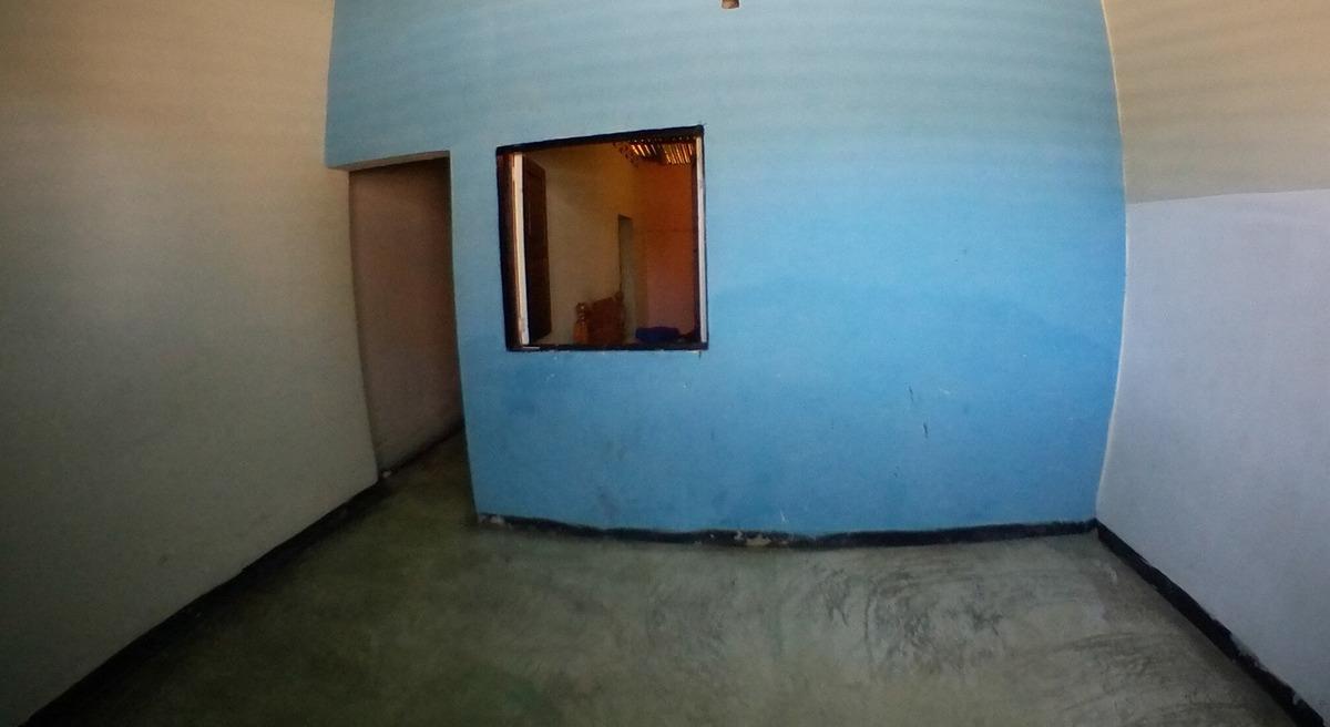 casa en venta centro barquisimeto lara 20-1678 j&m