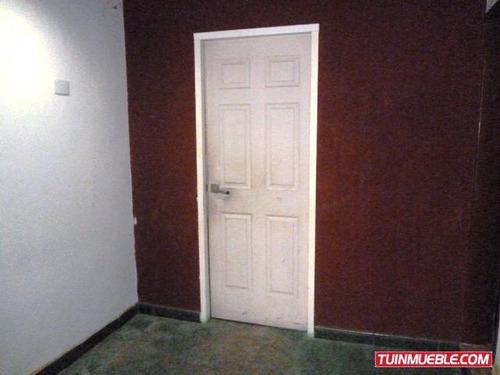 casa en venta centro cagua (residencial-comercial)