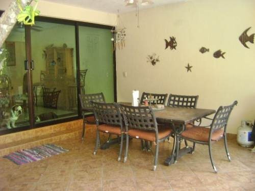 casa en venta centro cancun frente parque!! c2289
