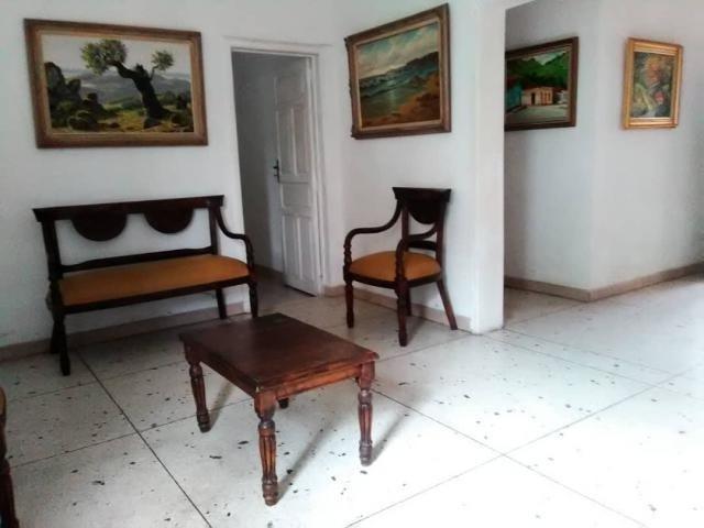 casa en venta centro - este barquisimeto #20-2703 as
