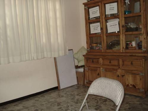 casa en venta centro histórico, ideal para hotel/escuela/asistencia estudiantes