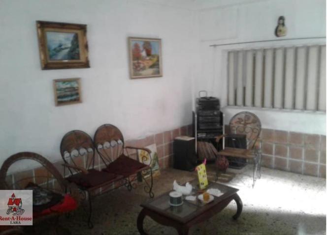 casa en venta centro oeste de barquisimeto #20-2802 as