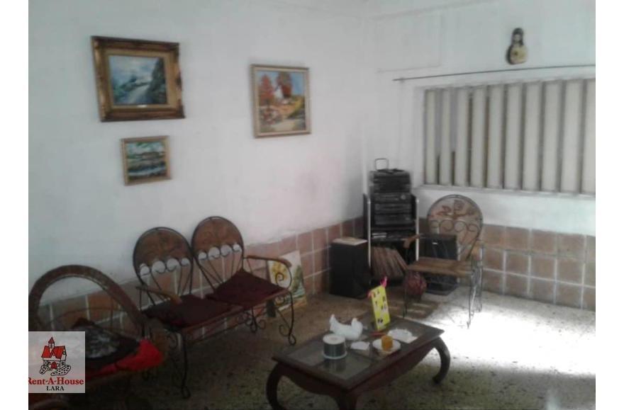 casa en venta centrorah: 19-13426