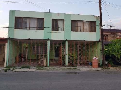 casa en venta cerca de av. churubusco