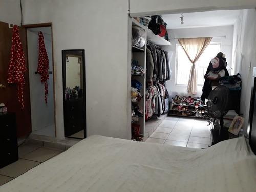 casa en venta  cerca de calzada morelos $580,000.=