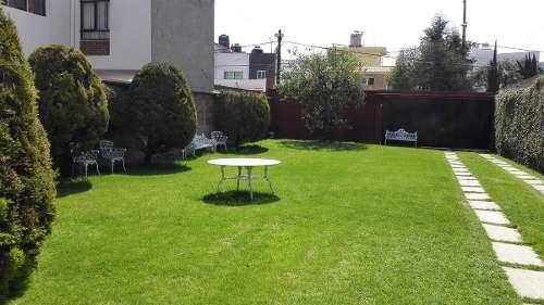 casa en venta cerca de col. reforma iztaccihuatl