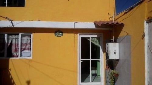 casa en venta  cerca de la buap