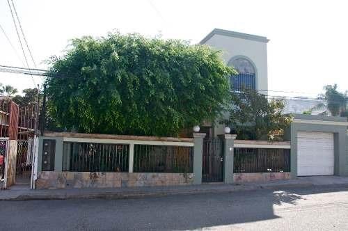casa en venta cerca de la plaza  las brisas (a una cuadra del blvd. diaz ordaz)