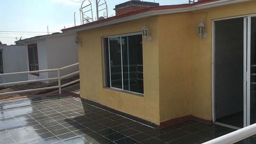 casa en venta cerca de la recta
