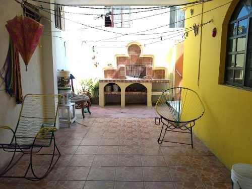 casa en venta cerca de la unidep madero