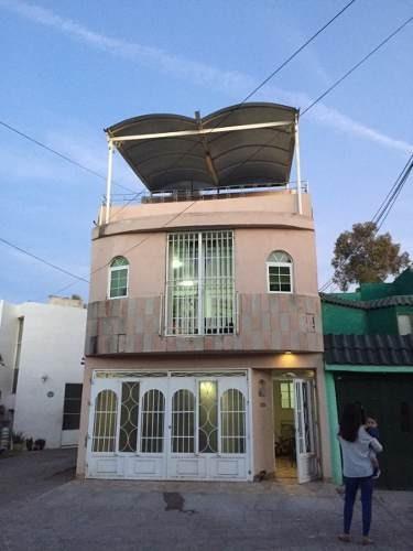 casa en venta cerca de muñoz