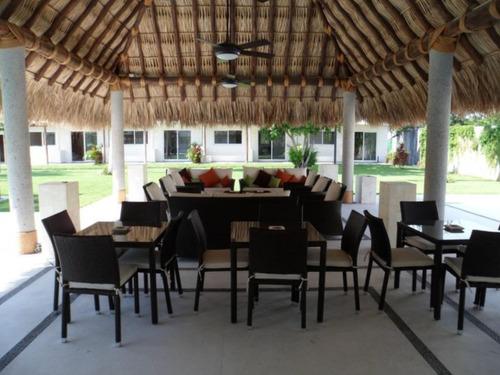 casa en venta cerca de playa en acapulco diamante