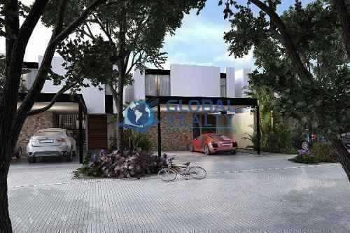 casa en venta cerca de plaza la isla cv-4496