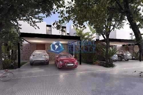 casa en venta, cerca de universidad modelo. cv-4503