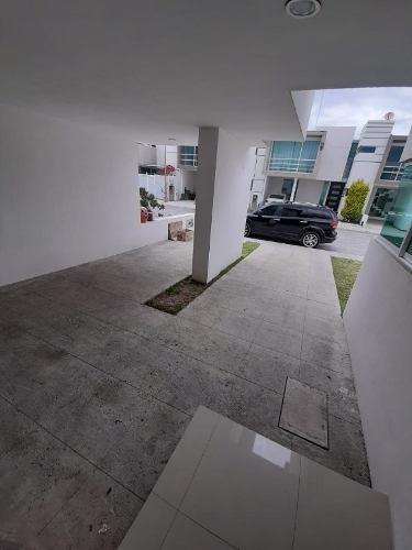 casa en venta cerca del aeropuerto y boulevard nuevo hidalgo