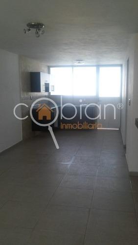casa en venta cerca del campus buap, chignahuapan, puebla