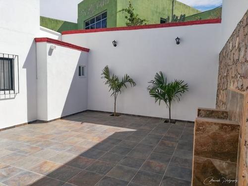 casa en venta cerca del centro polideportivo en guanajuato, gto.