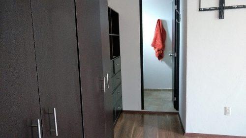 casa en venta cerca  m.a. quevedo