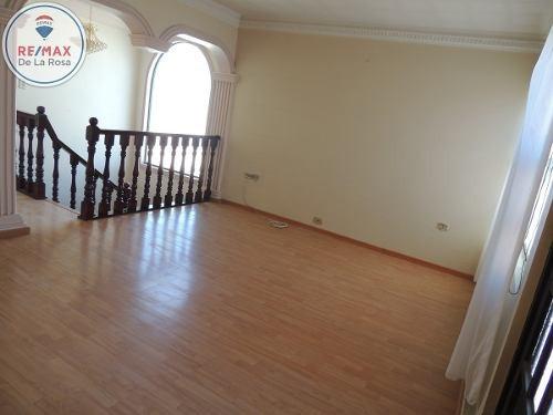 casa en venta cercana al  cbtis 110