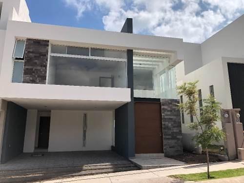 casa en venta cerradas del pedregal