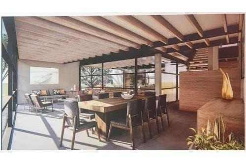casa en venta cerradas del pedregal........un diseño exclusivo para tí!!!!