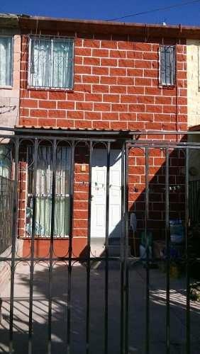 casa en venta cerrito colorado ganala