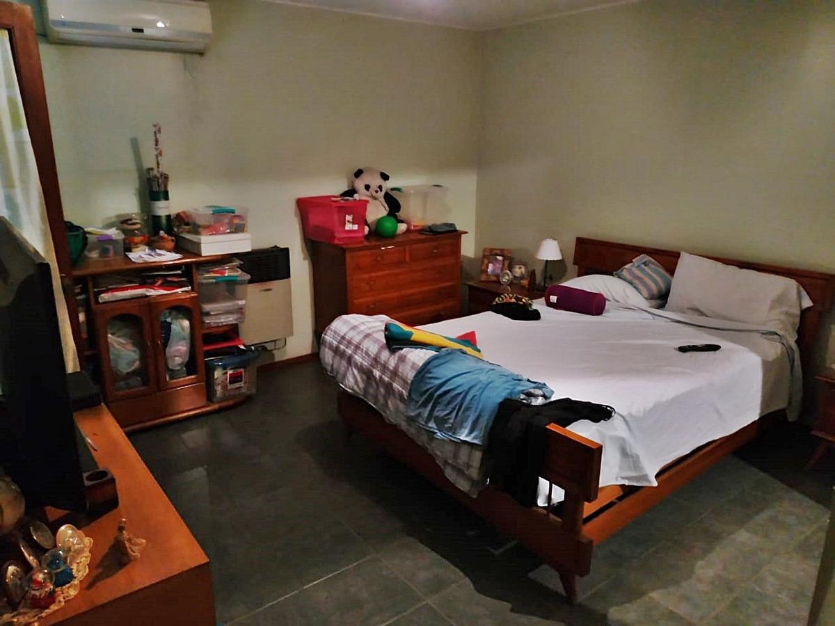casa en venta - cerro de las rosas - 4 dorm