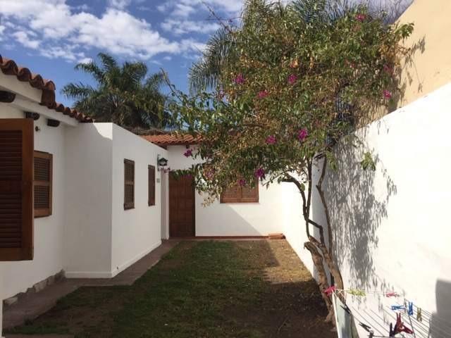 casa en venta cerro de las rosas, zona norte