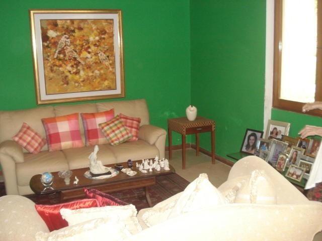 casa en venta, cerro verde