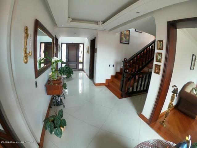 casa en venta cerros de suba bogota 20-589 lq