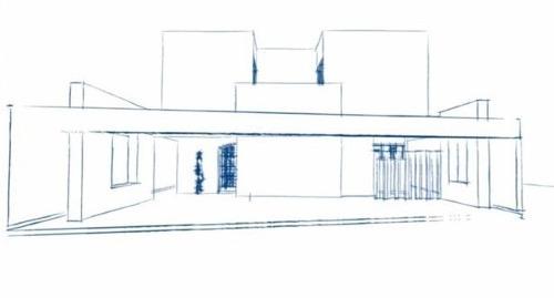 casa en venta chaactun lote 12