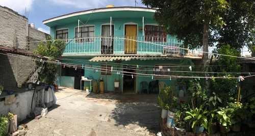 casa en venta chalco