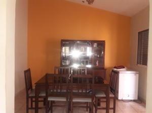 casa en venta chalet country san diego carabobo 20-8316 rahv