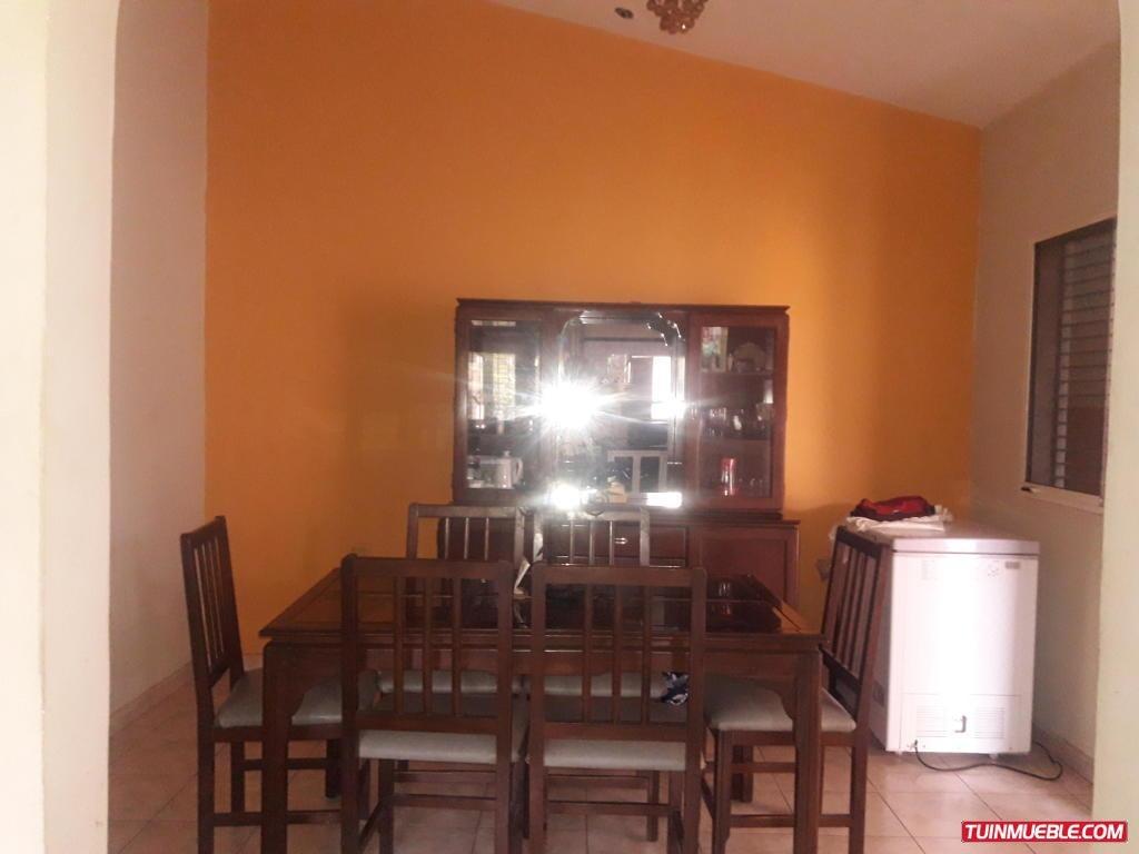 casa en venta chalet country san diego código 20-8316 polo