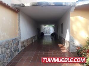 casa en venta chalet country valencia 19-12115 gz