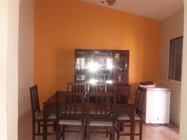 casa en venta chalets country,san diego.carabobo 19-12115 ez