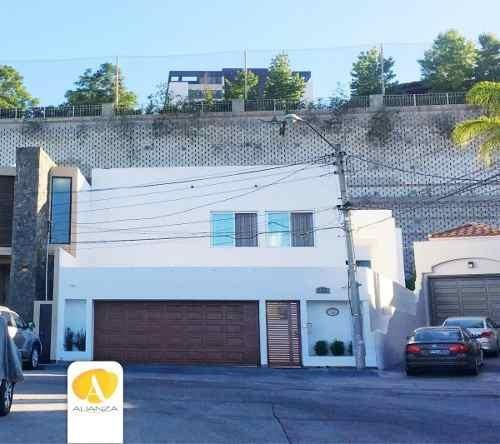 casa en venta chapultepec 9na seccion