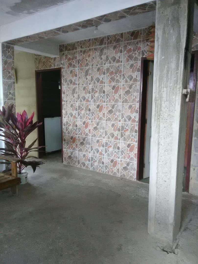 casa en venta charallave