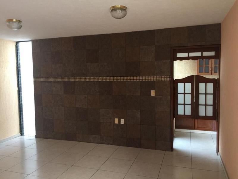 casa en venta, chihuahua, col. petrolera