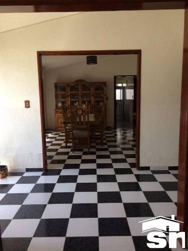 casa en venta chipilo sc-1736b